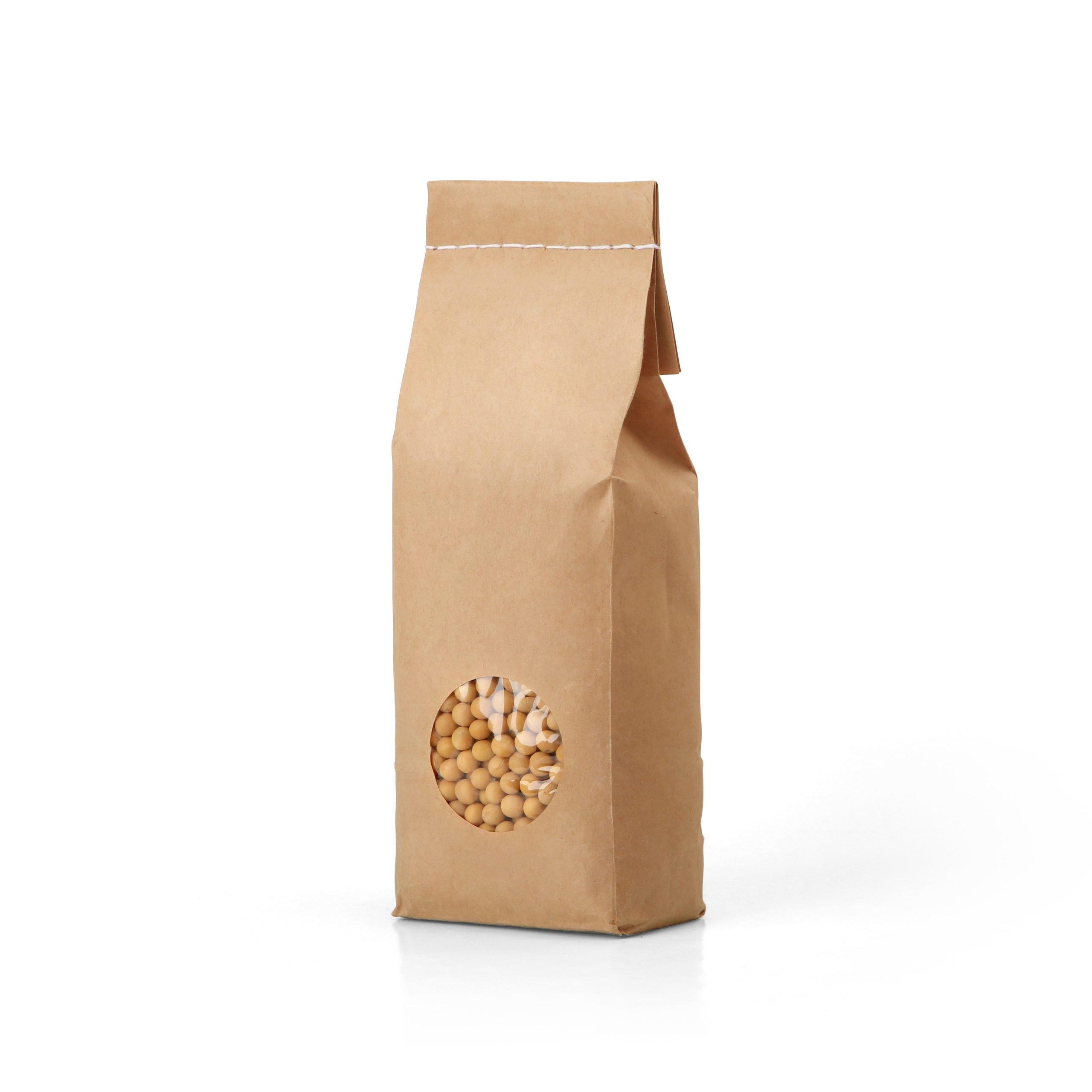 Crear una experiencia única con el diseño de packaging