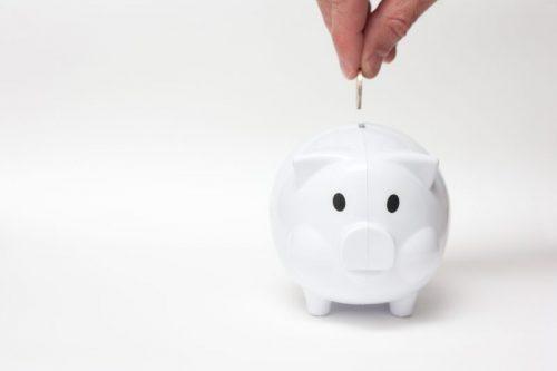 Tiempo de ahorrar con una auditoría gratuita en impresión