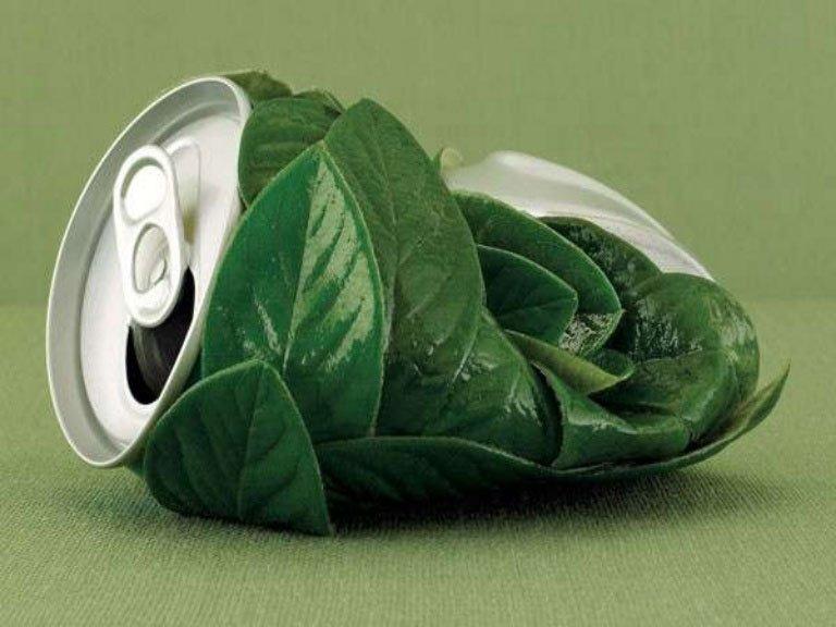¿Está tu packaging alineado con la última tendencia eco?