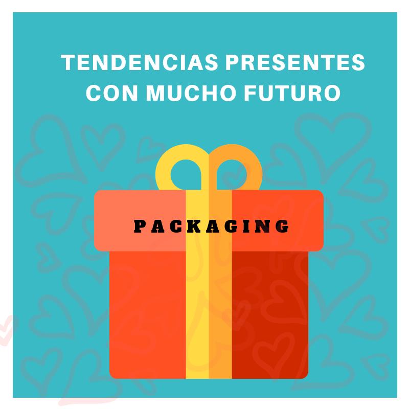 Packaging para la alimentación, innovación un plus para el producto