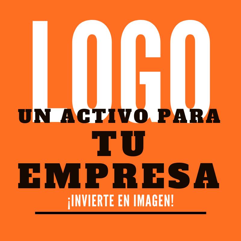 ¿Es importante un logotipo profesional para tu marca?