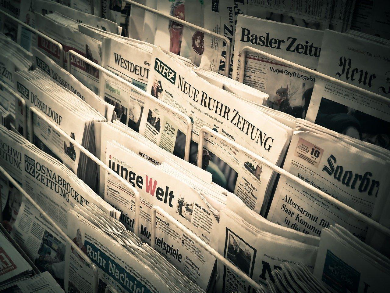 Newsletter, un canal de venta indirecta con grandes posibilidades.