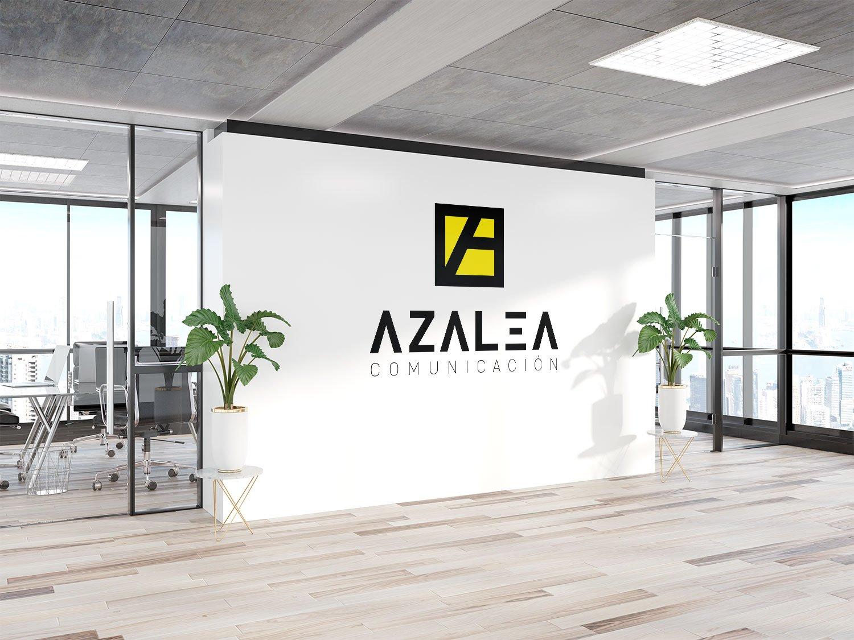Azalea Comunicación