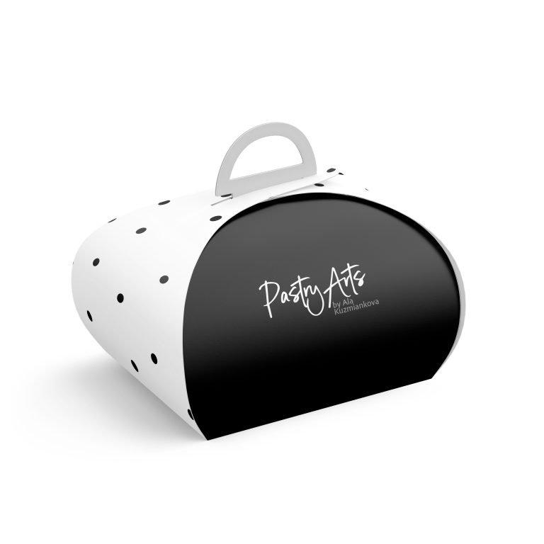 Packaging Azalea Comunicacion diseño