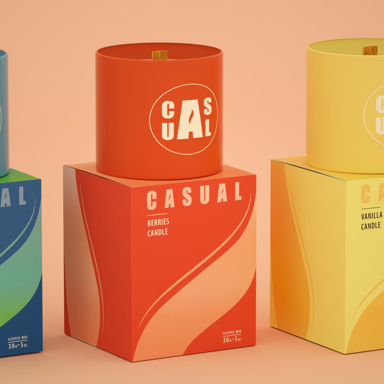 ¿Qué buscan los consumidores en el diseño de packaging?