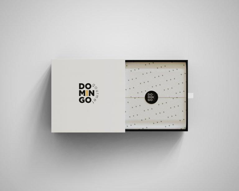 Diseño logotipo Azalea Comunicación