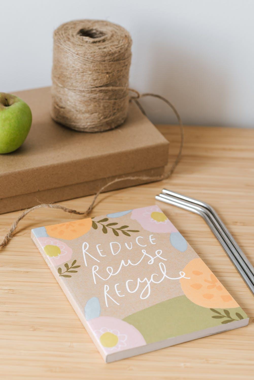 Formas de crear un packaging sobresaliente y económico