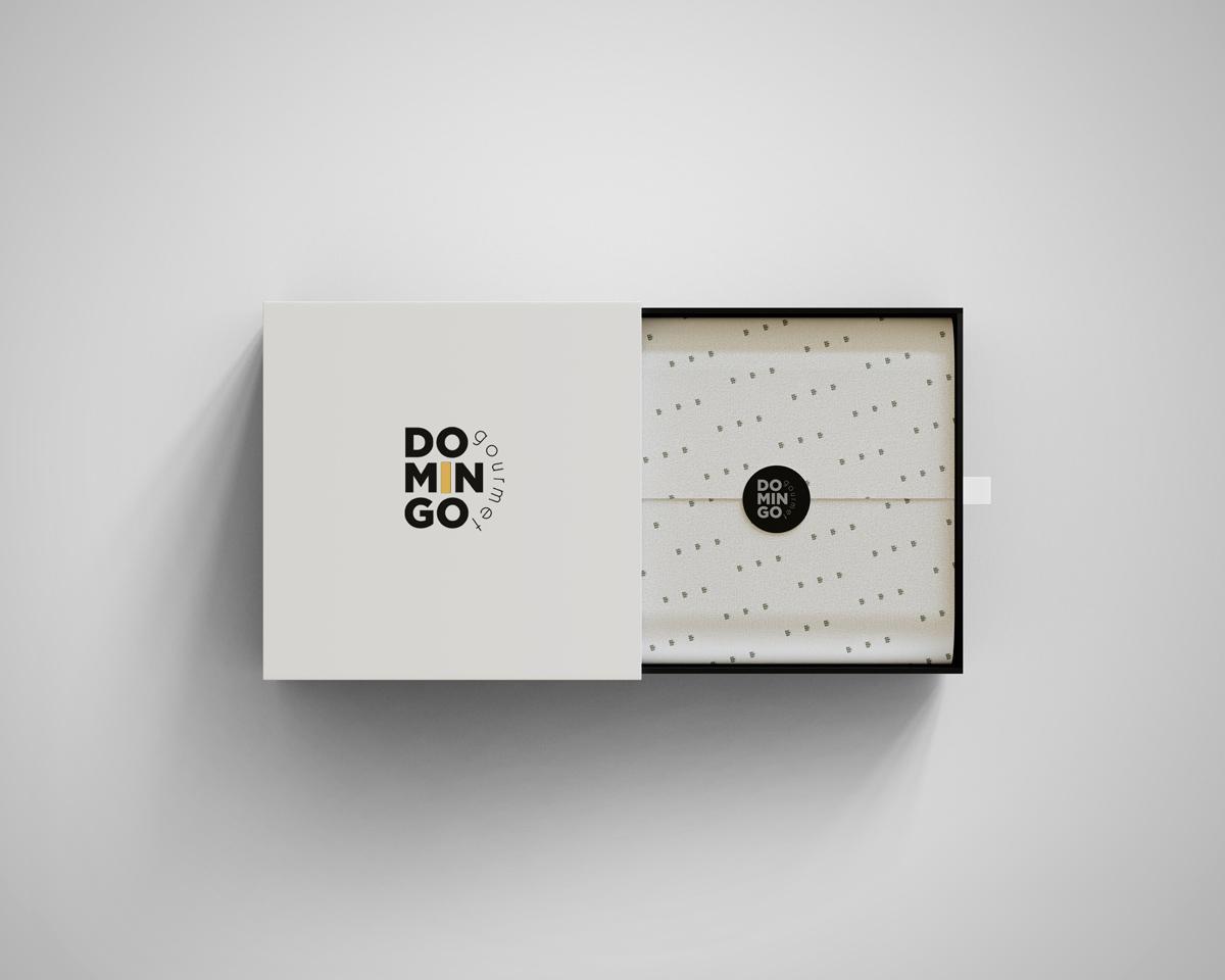 El packaging con un propósito