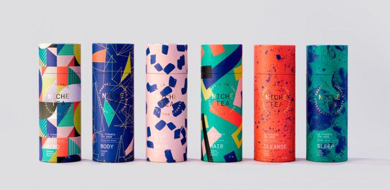 diseño_packaging_ultimas_tendencias_iwant_design