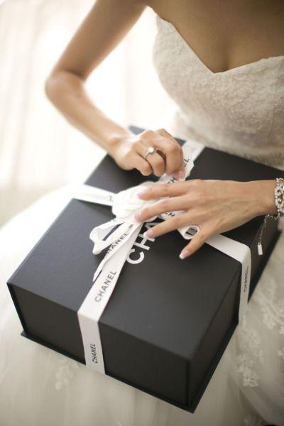 Packaging y moda. Azalea Comunicación