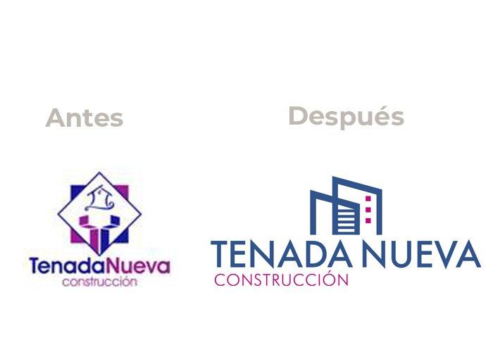 Diseño de logotipo Azalea Comunicación